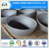 Protezione lineare gassosa del tubo del riempitore di alta qualità