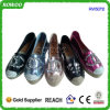 Signora Casual Canvas Espadrilles Shoes in Cina (RW50712A)