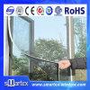 Het Scherm van het Insect van de houtskool met RoHS, het Certificaat van het Bereik (smt-11)
