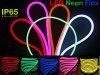 Building Decoration를 위한 DC24V SMD5050 RGB Neon Flex Light
