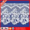 Oltre 9000 disegni del merletto di buoni prezzi di disegni nuovi