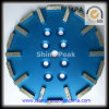 Concrete를 위한 5 인치 Diamond Cup Grinding Wheel