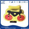 2015 популярный PE Spring Horse Toy, Kiddie Spring Rider для Parks (BSR-2004)
