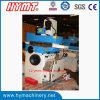 Tipo hidráulico máquina de SGA3060AHR del pulido superficial de la precisión