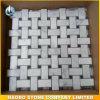 Reticoli di marmo di pietra naturali delle mattonelle di pavimento