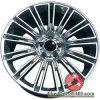 Сплав Wheels Rims для Bentley, OEM Wheels Rims, Replica Wheels Rims