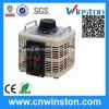 Régulateur de tension avec CE (TDGC2)