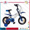 2015人のベストセラーの子供の自転車はおもちゃの自転車のバイクをからかう