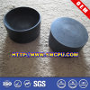 Qualität Comstomized, das Mc-Nylonprodukt (SWCPU-P-P234, maschinell bearbeitet)
