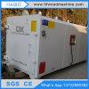 Machines de séchage de haute performance avec le vide d'à haute fréquence pour le bois de construction