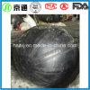 Rubber Ronde Concrete blaast Industrieel van Jingtong de de RubberVorm/Ballon van de Kern op