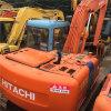 Excavador usado Ex120-3 (excavador de Hitachi de Hitachi EX120)