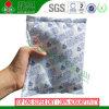 Desecativo seco estupendo adsorbente del envase desecante del cloruro de calcio