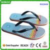 Flops Flip людей способа дешевые резиновый (RW29406)
