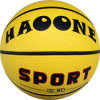 Basquetebol de borracha de sete tamanhos (XLRB-00321)