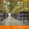 Racking에 있는 중국 Manufacturer Warehosue Rack Use Pallet Storage Drive
