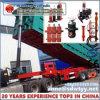 Cilindro Equipamento-Hidráulico hidráulico para o reboque do caminhão