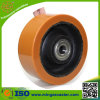 8X3 Inch European Type PU Wheels
