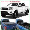 타코마 Prerunner Dbc를 위한 픽업 트럭 덮개