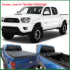 Крышки грузового пикапа для Tacoma Prerunner Dbc