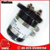 Cummins NT855 NKM piezas del motor interruptor magnético 3050692