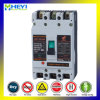 Cm-1 225A 50ka 3 Pool MCCB Moulded Case Circuit Breaker