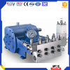 高圧Water Plunger Pump (400TJ3)
