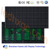 Outdoor Fullcolor SMD P10 LED Display Module