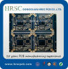 기관자전차 Parts PCB, PCB Factory Layout Design Rigid 및 Flexible PCB