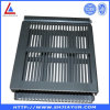 6063 estrude Aluminium Enclosure Used per Electric