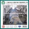 Dn4300 Duplex Acero Digestor (V109)