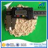 ISO9001-2008 catalizador/adsorvente/dessecativo da peneira molecular 13X