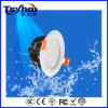 2.5 '' ou 4  IP44/IP65 redondos Waterproof o diodo emissor de luz Downlight