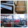 Профессиональный PVC Manufacturer и Wood Wall Panel Extrusion Machine