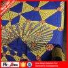 Tela africana otorgada la concesión de la impresión de Yiwu de más de 100 almacenes