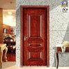 形成された鋳鋼の単一の葉の機密保護のドア(SX-14-018)