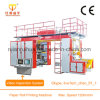 Gyt 2/4/6 Color Flexo Printing Machine 600mm