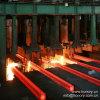 Stahlbillets von Tangshan China (3SP 5SP)