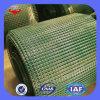Geschweißtes Wire Mesh Roll für Rabbit (Fabrik ISO-9001)
