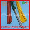 tubo ambientale dell'isolamento del coperchio del conduttore della gomma di silicone 220kv