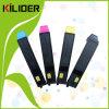 Cartucho de toner compatible de la impresora laser de la copiadora Tk8327 para Kyocera 2551ci