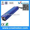 도시 Electricity Complementary를 위한 2000W Pure Sine Wave Inverter