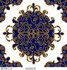 フォーシャンの陶磁器の艶をかけられた絨毯を敷いた床のタイル(BDJ80134)