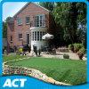 아이들과 유치원 L35-B를 위한 합성 잔디를 정원사 노릇을 하기