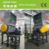 Plastikzerkleinerungsmaschine für PP/PE Film, Plastikzerkleinerungsmaschinemaschine für Verkauf
