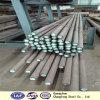 Aço de ferramenta do aço 1.2738 do molde de Plastic/P20+Ni