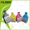 Cartucho compatible consumible al por mayor caliente del color Mpc7500 Ricoh de la impresora de la copiadora