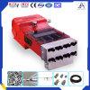 550 - 2800 Stab-Hochdruckkolbenpumpe (200TJ3)