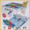 Het plastic Blad 250micron van het Huisdier voor Druk
