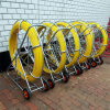 Трубопровод Rodder поставкы FRP фабрики сразу с конкурентоспособной ценой